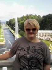 Lyubov, 42, Belarus, Minsk