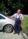 vladimir, 58  , Moscow