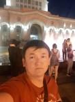 Azat, 26  , Yerevan