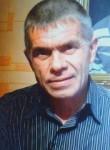 ВАЛЕРИЙ, 54  , Anzhero-Sudzhensk