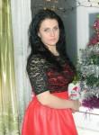 Yuliya, 24  , Baykonyr