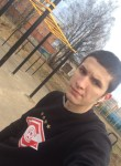mikhail, 21  , Ivanteyevka (Saratov)