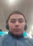 Ilgiz, 30  , Bishkek