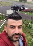 Cristian , 39, San Jose (San Jose)