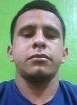 Rafael mitte, 29  , Rosa Zarate