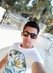 Arif, 30  , Khirdalan