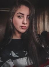Sasha, 21, Spain, Lloret de Mar