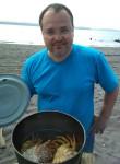 Dmitriy, 48  , Koktebel