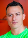 Albert, 30  , Khimki