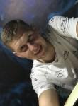Aleksandr , 25  , Lask