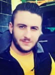 metinkocak, 18, Izmir