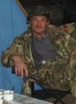 Mikhail, 53  , Saint Petersburg