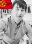 Dastan, 18  , Cheongju-si