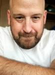 wilson, 45  , Dallas