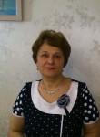 lelekova1959