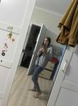 Anya, 18, Kostroma