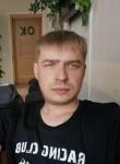 Nasmi, 32, Smolensk