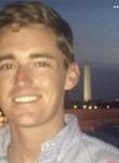 Ty Williams, 25  , Athens (State of Georgia)