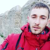 Sergey , 25  , Sarata