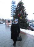 Tatyana, 52  , Bolkhov