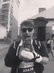 Andrey, 24  , Zhukovskiy