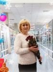 Irena, 54  , Minsk