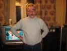 sasha, 66 - Just Me Photography 1