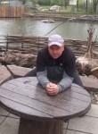 Dmitriy, 37  , Kletnya