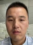 峰哥, 35, Beijing