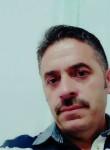 Mustafa kadiog, 44  , Khamis Mushait