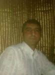 Strelok, 44, Beersheba