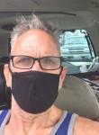 Martin, 49  , Huntington Beach