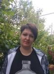 Natalya, 41  , Nykolayevka