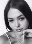 Алина, 22  , Kiev