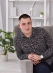 Artem, 25  , Saratov