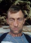 Mishanya, 40  , Mostovskoy