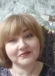 Olga, 46  , Klin