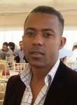 Soufiane, 33 года, الدار البيضاء