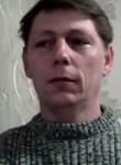 alex, 43  , Bishkek