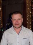 denis, 34  , Novokuybyshevsk