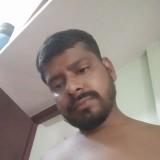 Balakrishna K, 18  , Puttur (Karnataka)