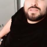 Jawad, 29  , Vaprio d Adda