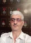 Arman, 47  , Yerevan