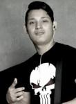 pokahontaz, 32  , Reynosa