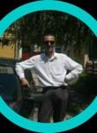 Krisztian, 34, Budapest IV. keruelet