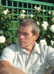 Vladimir, 65  , Smolensk