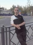 Igor, 41  , Pskov