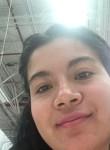 Rebeca, 28  , Ecatepec
