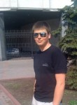 Artem, 34  , Belgorod