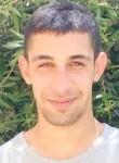 Ezat, 26  , Nablus
